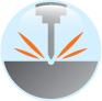 cnc-machining-icon