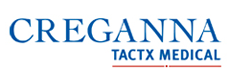 Creganna Tactx Medical
