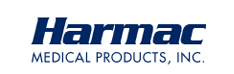 Harmac Medical Products