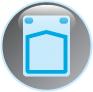 sealing-dies-icon