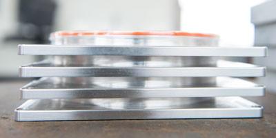 Tray Sealers